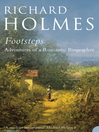 Footsteps (eBook)